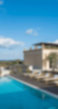 villa-arborea-sicile