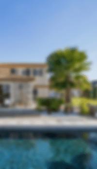 villa-allure-saint-remy-de-provence-environs