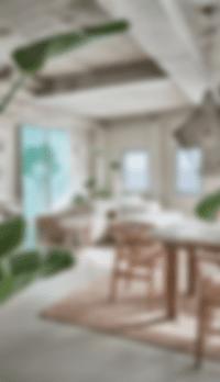 casa-madeira-madere