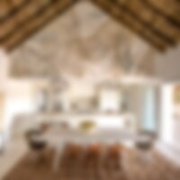 Find your holiday home