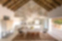 Louer votre maison en ligne
