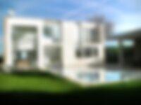 Villa Omada