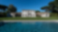 Villa Celesta