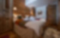 Appartement Cassiopée