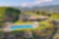 Villa Juliette