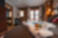 Appartement Valais