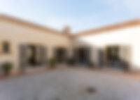 Villa Calanquée