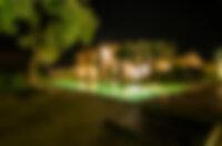 Villa Igavik