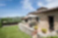 Villa Bacci