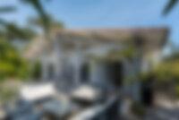 Villa des Macreuses