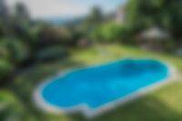 Villa Capelan