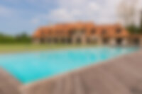 Villa Delotte