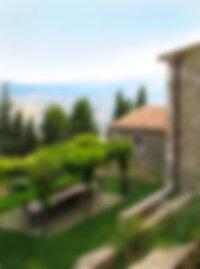 Villa Muri Antichi