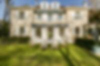 Villa César