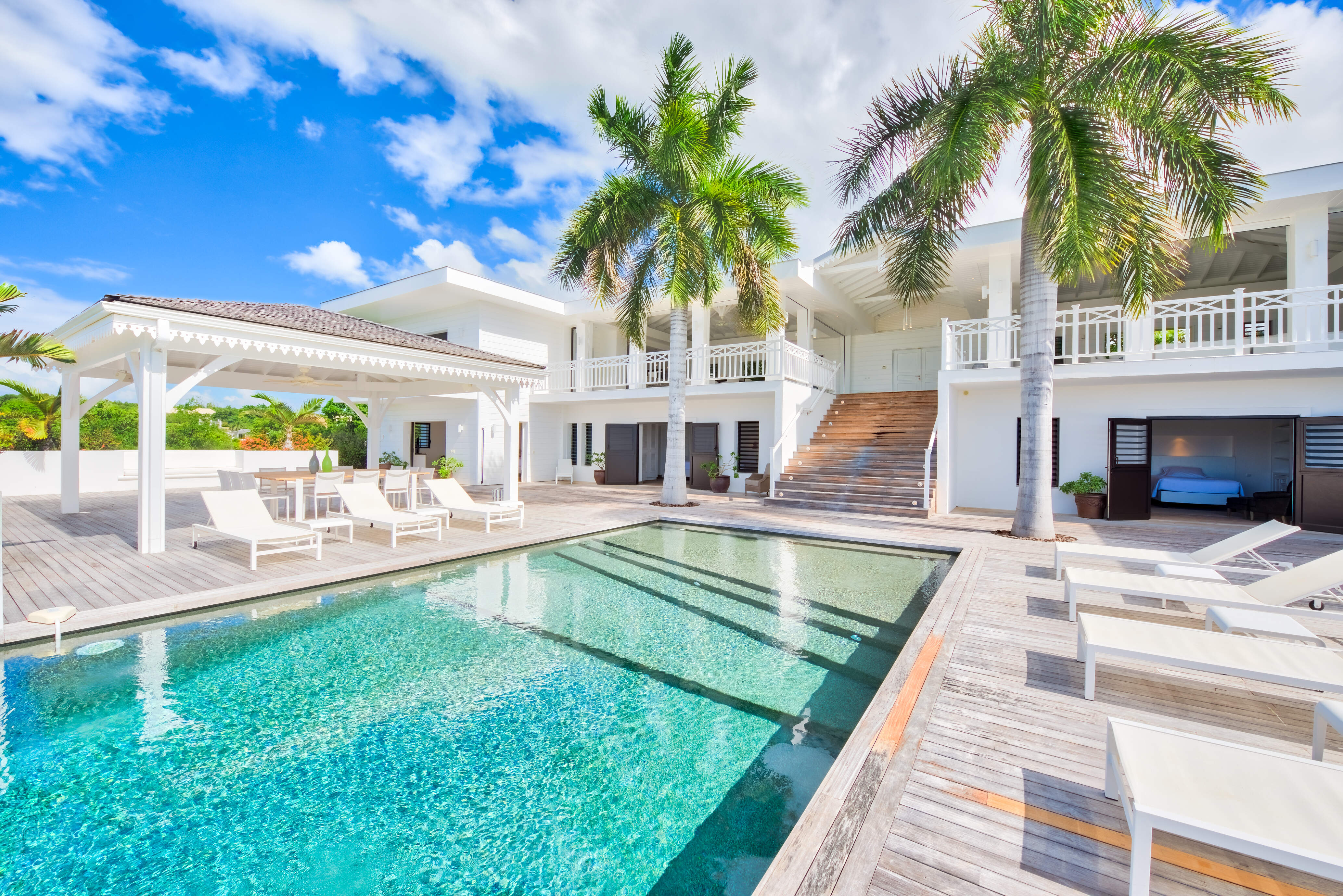 Villa Always