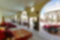 Villa Andune
