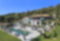 Villa Margarido