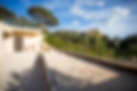Villa Restanque