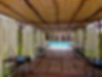 Palais Jemaa