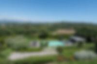 Villa Crestino
