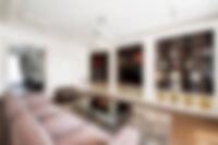 Appartement Marbre
