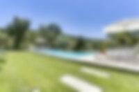 Villa Inès