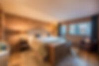 Appartement Cressa