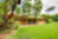 Villa Pinède