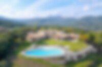 Villa Bregido