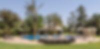 Villa Dar El Sadaka