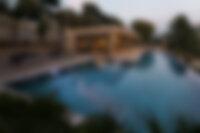 Villa Cap Canaille