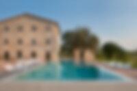 Villa Trea