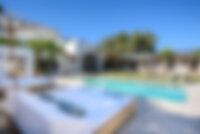 Villa Nier