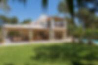 Villa Osiris