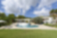 Villa Liette