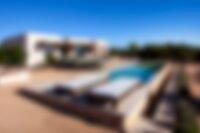 Villa Lavandine