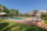 Villa Sirwa