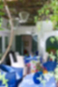 Villa Ayachi