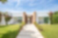 Villa Arum