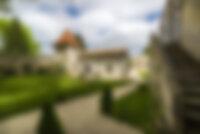 Domaine des Rennes