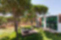 Villa Foia