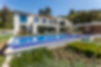 Villa Noémie