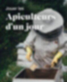 Jouer les apiculteurs d'un jour