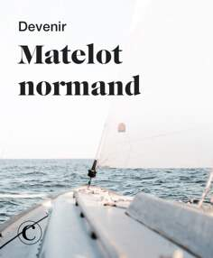 Devenir matelot normand