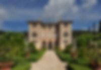 location villa de luxe Italie