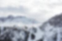 location chalet de luxe Alpes Françaises