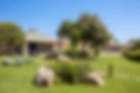 Villa Abbondanza