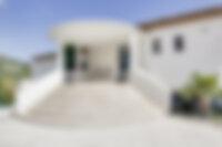 Villa Justina