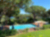 Villa Laure