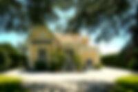 Villa du Port